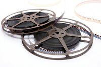 8mm Film Movies Adult and Regular