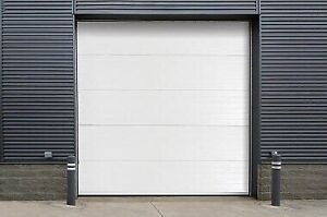 Wanted, shop/ garage space