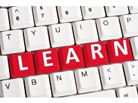 Learn basic I.T