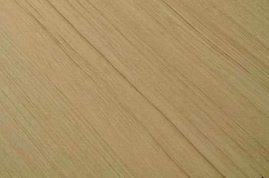 Superior Water Resistant and Durable Laminate Flooring (AC4, 8mm) Browns Plains Logan Area Preview