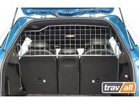 Trav All Dog Guard for Mini Countryman (all 2010-2016 models) - As New
