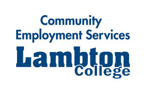 COMMUNITY EMPLOYMENT SERVICES ~ JOB LISTINGS Sarnia Sarnia Area image 1