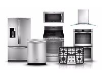 Full Time sales assistant / drivers mate for domestic appliance shop. Rayleigh Essex