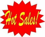 Hotsales Ltd