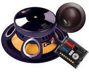 Audio System Lautsprecher