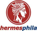 hermesphila