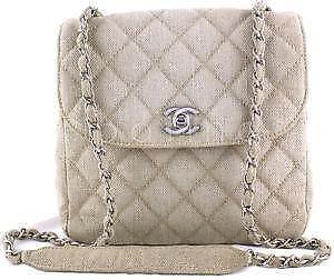 3b718355d4ee Chanel Classic Flap Bags