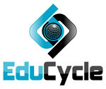 EduCycle