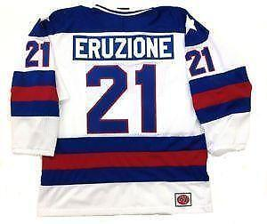 USA Hockey Jerseys d1b18ef2e34