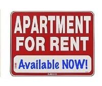 3 1/2 - 4 1/2 - 5 1/2 APARTMENTS FOR RENT WEST ISLAND