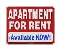 3 1/2 - 4 1/2 - 5 1/2  ****FOR RENT APARTMENTS WEST ISLAND ****