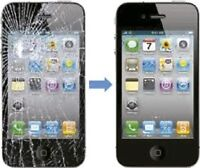 *** best iPhone repairs at the lowest prices ***