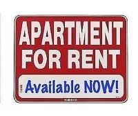 3 1/2 - 4 1/2  APARTMENTS FOR RENT IN WEST ISLAND