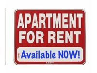 *** SHORT LET *** 1 Bed Flat, 2 Bed Flat & 3 Bed Flat / Short Term Let / Renting Rooms / London