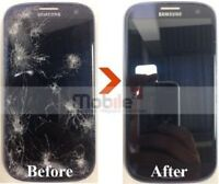 Samsung Galaxy ,LG ,iPhone 4 4S, 5 5S 5C 6 6+ Glass/ LCD Repairs