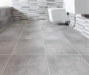 PORCELAIN TILES NEW LOOK 24X24 ,12x24 ,MATTE -ONLY $ 2.29 SQ.FT.