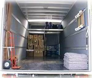 Budget Moving Removalists Sydney,Junk Waste Removal Service Sydney City Inner Sydney Preview