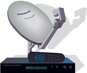 >> FTA Free To Air + Installation + Service + Receiver + Dish