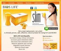 Lose Weight Fast All Natural Dr. Approved