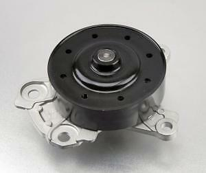 NEW AISIN WATER PUMPS FOR TOYOTA COROLLA/CAMRY/MATRIX/SIENNA