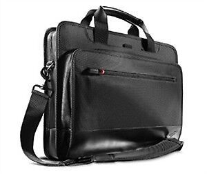 """Brand New, 15.4"""" Lenovo ThinkPad topload personal/ business case"""