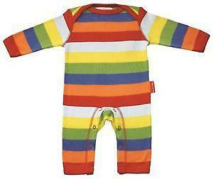 Baby Clothes Boys Girls Baby Clothing Ebay