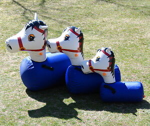 Mechanical Bull for Rent plus many more fun rentals Strathcona County Edmonton Area image 4