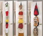 Door Hooks