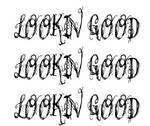 Lookin-Good2