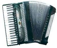 Accordion Player – Weddings, Parties, Corporate Events, etc
