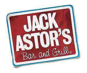 find or advertise bar food hospitality jobs in toronto gta