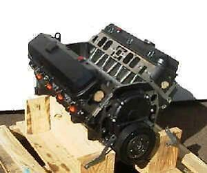 wanted 7.4L chevy 454  gen 6 block for rebuild 1996 or newer