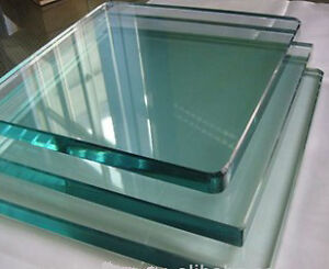 Tempered Glass-wholesale price