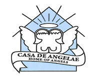 Casa De Angelae looking for a Live In Mentor