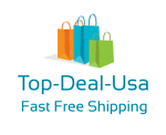 top-deal-usa