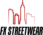 fx-streetwear