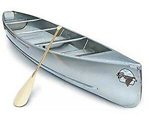 Looking for Square Stern Canoe or small boat