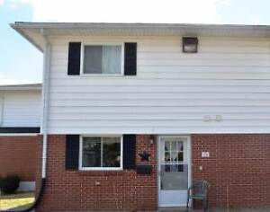 30 Hachey Ave # 15