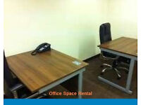 ** Lanark Square (E14) Office Space London to Let