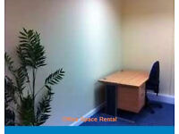 Co-Working * Homesdale Road - BR2 * Shared Offices WorkSpace - Bromley