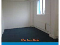 Co-Working * Eccles New Road - Salford - M50 * Shared Offices WorkSpace - Manchester