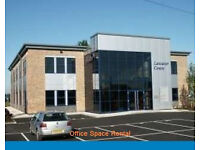** Meteor Business Park (GL2) Serviced Office Space to Let