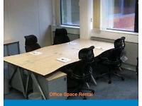 Co-Working * Trinity Park - Birmingham Int. Airport - B37 * Shared Offices WorkSpace - Birmingham