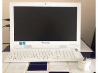 Lenovo computer 1T