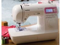 Brother innovis 20LE sewing machine