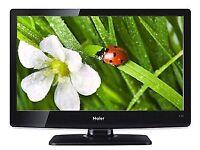 "TV Sharp 19"" LED"