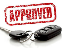 Vehicle Financing with No Cosigner and No Money Down