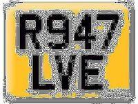 R947 LVE Elvie LIVE LOVE Audi R9 Private Personal number plate Cherished registration