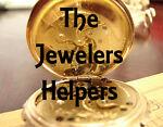 jewelers-helpers