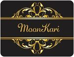 MoonKari Gift shop